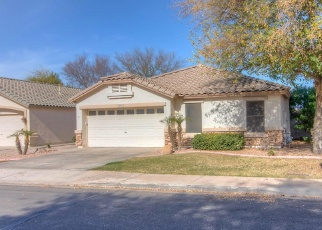 Foreclosed Home in Mesa 85212 E OSAGE AVE - Property ID: 4363456697