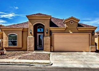 Foreclosed Home in El Paso 79934 JACK MARCUS DR - Property ID: 4363459765