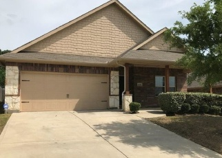 Foreclosed Home in Dallas 75249 BARNACLE DR - Property ID: 4363526330