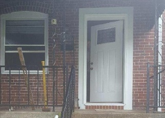 Foreclosed Home in Brooklyn 21225 10TH ST - Property ID: 4363542984