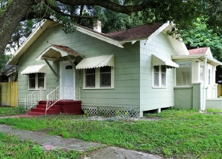 Foreclosed Home in Tampa 33604 E RIVER COVE ST - Property ID: 4363566624