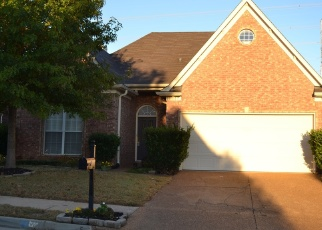 Foreclosed Home in Cordova 38018 AVERETT LN - Property ID: 4363575830
