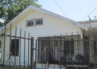 Foreclosed Home in San Antonio 78237 MORAIMA ST - Property ID: 4363591144