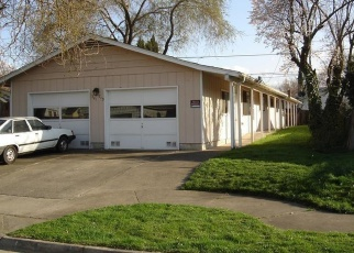 Foreclosed Home in Medford 97501 W 14TH ST - Property ID: 4363598597