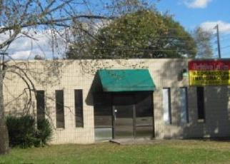 Foreclosed Home in Dalton 30720 S HAMILTON ST - Property ID: 4363710723