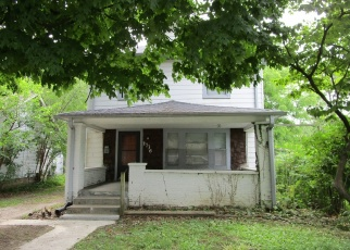 Foreclosed Home in Indianapolis 46222 N ALTON AVE - Property ID: 4363722992