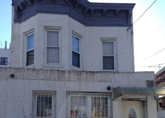 Foreclosed Home in Brooklyn 11203 RUTLAND RD - Property ID: 4363815838