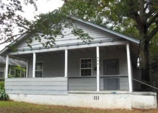 Foreclosed Home in Montgomery 36107 ARTHUR ST - Property ID: 4363827209