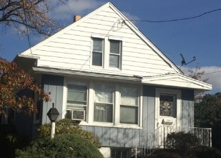 Foreclosed Home in Paterson 07502 ARLINGTON AVE - Property ID: 4363855694