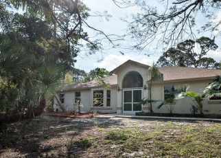 Foreclosed Home in Loxahatchee 33470 47TH CT N - Property ID: 4363858310