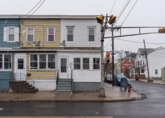 Foreclosed Home in Trenton 08611 LALOR ST - Property ID: 4363870578