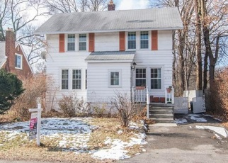 Foreclosed Home in Southfield 48033 INDIAN ST - Property ID: 4363873648