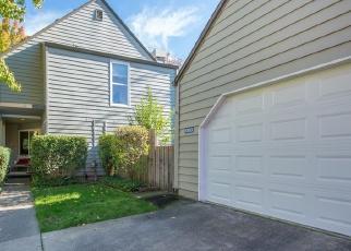 Foreclosed Home in Healdsburg 95448 SYLVAN CT - Property ID: 4364000209
