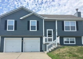 Foreclosed Home in Smithville 64089 193RD ST - Property ID: 4364043131