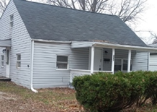 Foreclosed Home in Columbus 43224 E COMO AVE - Property ID: 4364083880