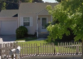 Foreclosed Home in Sacramento 95815 PRINCETON ST - Property ID: 4364099195