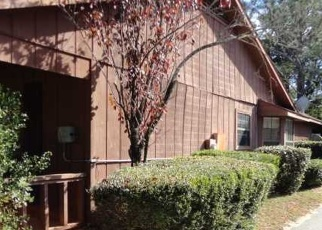 Foreclosed Home in Mobile 36609 TIMBERLY RD N - Property ID: 4364252939