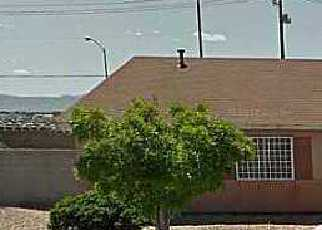 Foreclosed Home in North Las Vegas 89032 FIELDS ST - Property ID: 4364258622