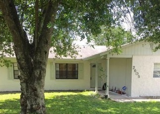 Foreclosed Home in Tampa 33612 E OKARA RD - Property ID: 4364271771