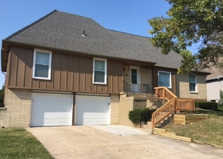 Foreclosed Home in Grandview 64030 WILSHIRE CIR - Property ID: 4364309424