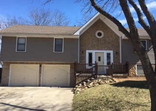 Foreclosed Home in Lees Summit 64086 NE BRISTOL DR - Property ID: 4364312493