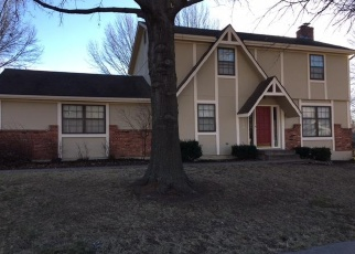 Foreclosed Home in Lees Summit 64086 NE OAK TREE DR - Property ID: 4364333518