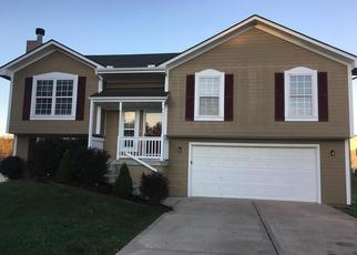 Foreclosed Home in Greenwood 64034 TREVOR LN - Property ID: 4364335263