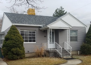 Foreclosed Home in Salt Lake City 84115 S 300 E - Property ID: 4364363744