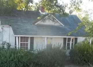 Foreclosed Home in Belton 29627 HAYNIE ST - Property ID: 4364373819