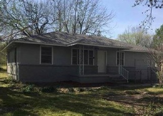 Foreclosed Home in Tulsa 74107 S 63RD WEST AVE - Property ID: 4364384314