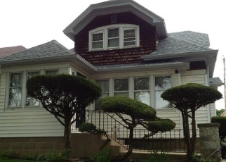 Foreclosed Home in Milwaukee 53206 N 26TH ST - Property ID: 4364391775