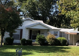 Foreclosed Home in Fort Worth 76114 LYDICK LN - Property ID: 4364409278