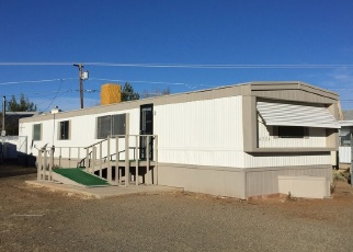 Foreclosed Home in Prescott Valley 86314 N JAY CT - Property ID: 4364419804