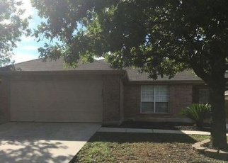 Foreclosed Home in Helotes 78023 SHOTGUN WAY - Property ID: 4364446964