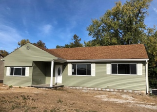 Foreclosed Home in Saint Charles 63303 FRIEDENS RD - Property ID: 4364545950