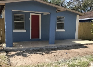 Foreclosed Home in Tampa 33604 E OKALOOSA AVE - Property ID: 4364566520