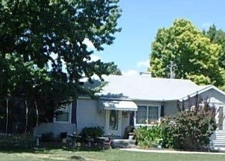 Foreclosed Home in Dupo 62239 TRIPLE LAKES RD - Property ID: 4364659812