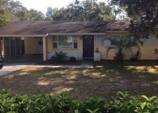 Foreclosed Home in Gotha 34734 MOORE RD - Property ID: 4364704927