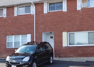 Foreclosed Home in Haverstraw 10927 CONKLIN AVE - Property ID: 4364708869