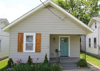 Foreclosed Home in Louisville 40214 E FRANCIS AVE - Property ID: 4364755731