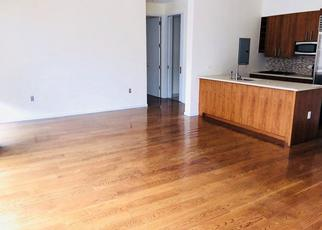 Foreclosed Home in New York 10030 FREDERICK DOUGLASS BLVD - Property ID: 4364765804