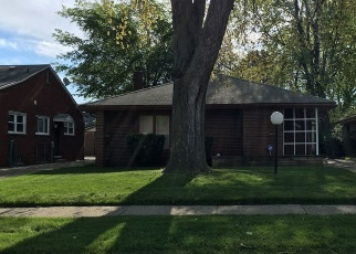 Foreclosed Home in Detroit 48219 HEYDEN ST - Property ID: 4364768867