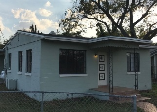 Foreclosed Home in Orlando 32805 W MILLER AVE - Property ID: 4364782439