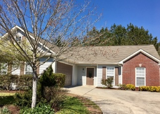 Foreclosed Home in Calera 35040 MERIWEATHER DR - Property ID: 4364787701