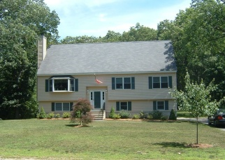Foreclosed Home in Wilmington 01887 BURT RD - Property ID: 4364790317