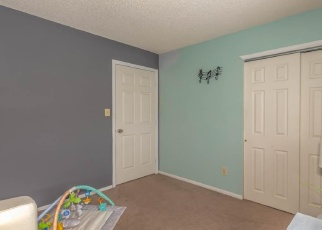 Foreclosed Home in Loveland 80537 IDA DR - Property ID: 4364802589