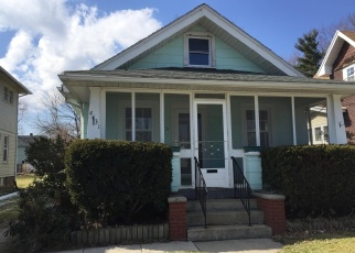Foreclosed Home in Toledo 43612 COMMONWEALTH AVE - Property ID: 4364825805