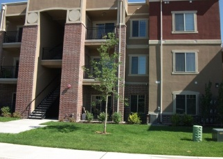 Foreclosed Home in Salt Lake City 84111 E BELMONT AVE - Property ID: 4364829294