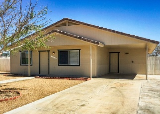 Foreclosed Home in El Mirage 85335 N POPPY ST - Property ID: 4364851195