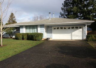 Foreclosed Home in Portland 97236 SE 176TH PL - Property ID: 4364861718
